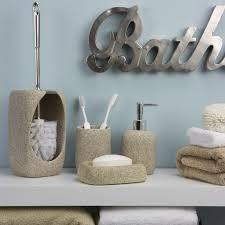12 best pebble bathroom interior images on pinterest bathroom