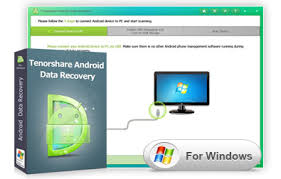 photo recovery android tenorshare android data recovery android contacts sms photo recover