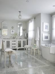 victorian bathroom designs modern and traditional victorian bathrooms design decorating ideas