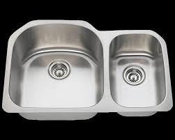 Deep Stainless Sink Kitchen Stainless Kitchen Sinks With Marvelous Stainless Steel
