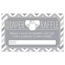 amazon black friday tickets best 25 printable raffle tickets ideas on pinterest clothes