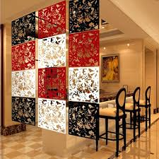 Stainless Steel Partition Room Dividers With Storage Full Size Of Living Black White Glass