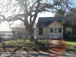 Land For Sale Comfort Texas Comfort Tx Multi Family Homes For Sale U0026 Real Estate Realtor Com