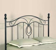 Queen Size Headboards Only by 127 Best Metal Beds Images On Pinterest Metal Beds 3 4 Beds And