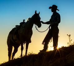 cowboys cowgirls u2014 rick sammon photography
