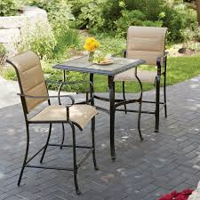 Outdoor Patio Furniture Reviews Nardi Furniture Reviews Aluminum Patio Furniture Manufacturers