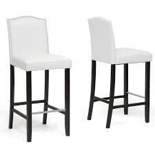 bar stools beautiful wooden swivel bar stools with back cheap