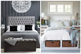 Alejandra Organizer by How To Organize Your Small Bedroom Best Ideas About Organization