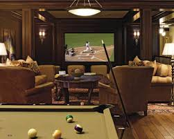 Home Theater Rug Home Theater Ideas For Modern House Traba Homes