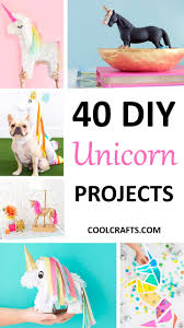 the 25 best unicorn crafts ideas on pinterest diy slime fun