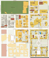Ellis Park Floor Plan by Maps U0026 Directions Uchicago Mrsec
