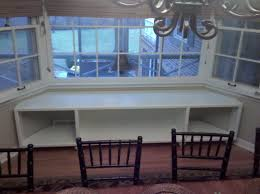 what is interior designing fresh bay window bench design idolza