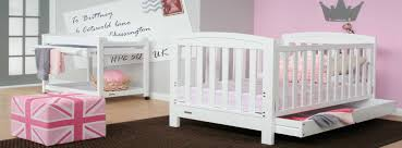Modern Baby Room Furniture by Baby Nursery Furniture Sets Australia Thenurseries