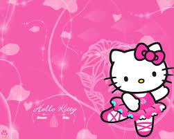 hello kitty halloween background amazing backgrounds hello kitty wallpapers amazing hello kitty
