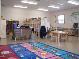modular daycare buildings