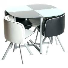 table et chaise de cuisine ikea ensemble cuisine table et chaise table de cuisine sous de lustre
