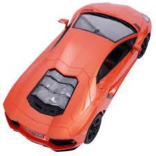 lamborghini rc cars 1 14 lamborghini aventador lp700 4 remote car remote