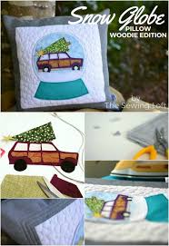 109 best christmas sewing images on pinterest christmas sewing