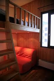 bed mezzanine beds