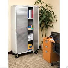 lockable metal storage cabinet lockable metal cabinet cabinet with doors stunning steel cabinet