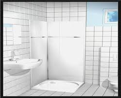badezimmer paneele badezimmer paneele bananaleaks co