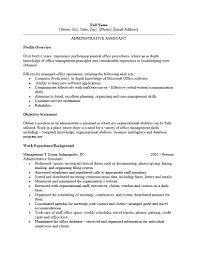 Download Work Experience Resume Haadyaooverbayresort Com by Download It Professional Resume Haadyaooverbayresort Com No