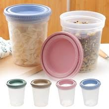 pink canisters kitchen popular kitchen food storage canisters buy cheap kitchen food