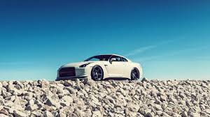 nissan skyline wallpaper 1920x1080 cars nissan vehicles nissan skyline r35 gt r nissan gtr automobile