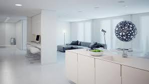 superminimalist com designs by style minimalist open apartment plan super