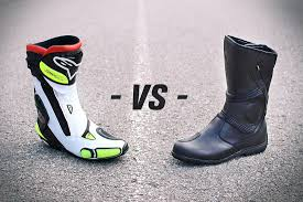 motorcycle touring boots boots vs touring boots motocard u0027s blog