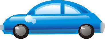 blue car cliparts free download clip art free clip art