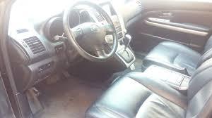 lexus rx 400h for sale in nigeria lexus rx 400h 2005 full option tok 3 8m autos nigeria