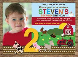 kids birthday invitation template u2013 26 free psd vector eps ai