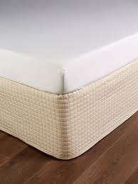 christy metropolitan bed linen range house of fraser