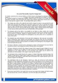 Assignment Form 1001 Best Legal Forms 2017 Images On Pinterest Printing Online
