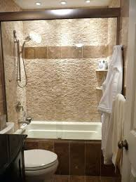 guest bathroom design small guest bathroom remodel ideas amazing design with shower