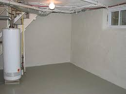 done right services inc basement waterproofing foundation