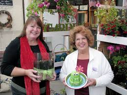 gifts for home decoration master gardeners to talk holiday décor gifts for home sequim