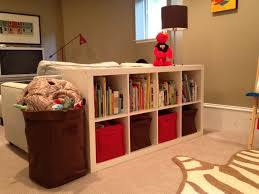 Furniture Bedroom Kids Kids Play Furniture Bedroom Ideas Furniture Ideas And Decors