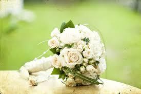 wedding flowers toowoomba florist toowoomba the organic florist send flowers and gifts
