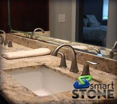 smart countertop affordable granite countertops kitchen bathroom remodel