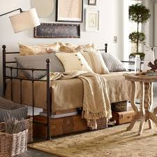 best 25 daybeds ideas on pinterest daybed rustic daybeds and