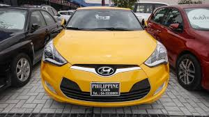 hyundai veloster philippines price used hyundai veloster 2016 used cars in dubai