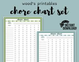 planner pdf printable binder printables grade book
