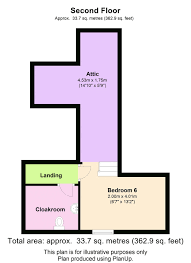 Small Fire Station Floor Plans Contact Us Boutique Booths Idolza