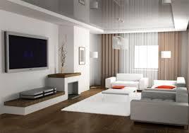 decorating livingroom favorable contemporary decor livingroom decorating styles ideas