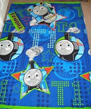 Thomas Single Duvet Cover Mi5wb6wwgznoj0a8 Ochybg Jpg