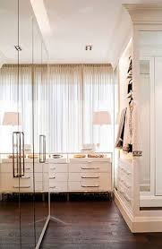 Dressing Room Pictures Best 25 Dressing Room Mirror Ideas On Pinterest Dressing Mirror