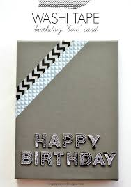 100 best birthday cards images on pinterest birthday cards