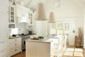 Small White Kitchen Small Kitchen White Kitchen Ideas To Inspire You Freshome Com